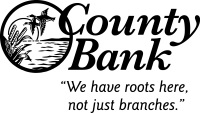 county bank new